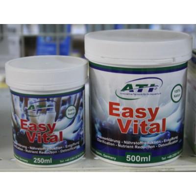 ATI Easy Vital 250ml